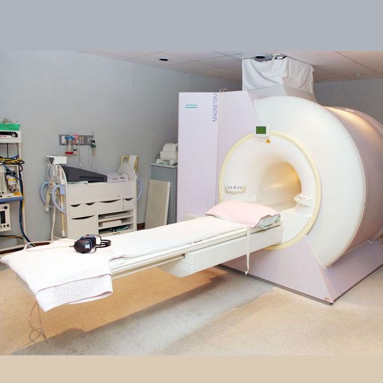 西门子CT维修、回收