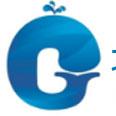 北京必吉生物科技有限公司