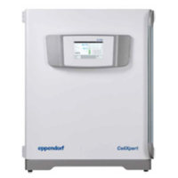 Eppendorf CellXpert C170 CO2培养箱