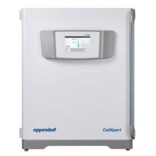 Eppendorf CellXpert C170i CO2培养箱