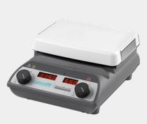 Accu Plate™磁力搅拌器