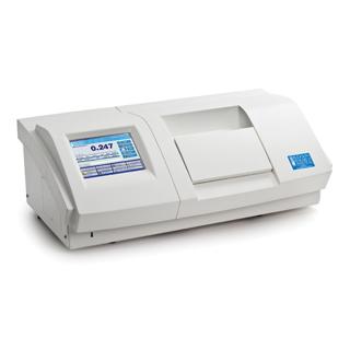 Rudolph糖度分析仪AUTOPOL 589