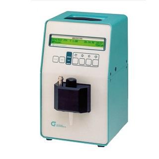 润滑脂流动性测试仪 MINITEST FFK