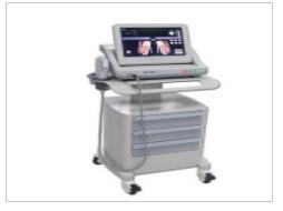 超声刀去皱抗衰美容仪 DM-508