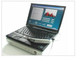 丹麦 apella Plus增强型耳声发射分析仪咔培拉