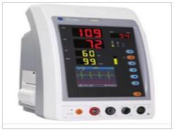 科瑞康生命体征监护仪PC-900Color