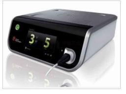 美国强生超声刀爱惜康GEN11超声刀智能能量系统