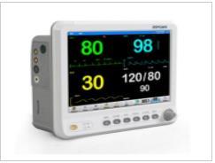 多参数监护仪PM-7000M分体式监护附件