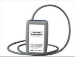 美国迪姆动态血压监测仪 DMS-ABP