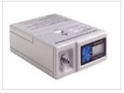 动态血压监测系统 90207/90217