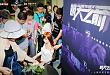 腾讯新闻《明天之前》上海电视节首映 探寻医学前沿价值