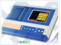英国BTL-08 肺功能测量仪(便携式)