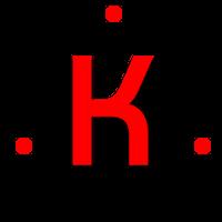 TRAIL, Human Recombinant Protein (Apo-2L), Kit