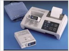 美国太空动态血压监测仪90217(24小时动态监测)