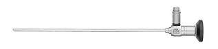 卡尔史托斯宫腔镜12度26105FA