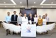 上海德达医院正式启动马凡公益行动,助力患者梦想起航