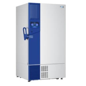 云芯超低温DW-86L829BP   海尔超低温冰箱