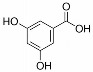 3,5-二羟基苯甲酸99-10-5