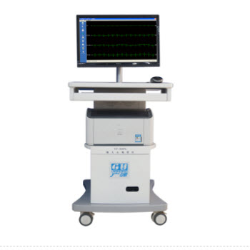 GY-EXPL胎儿心电图机