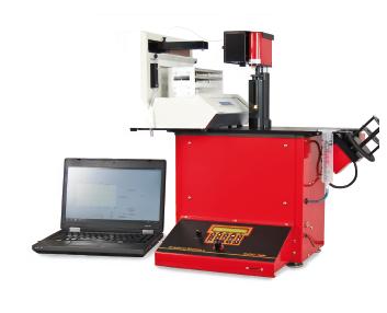 biocomp密度梯度分离产品