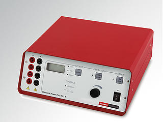 Biometra 电泳仪电源