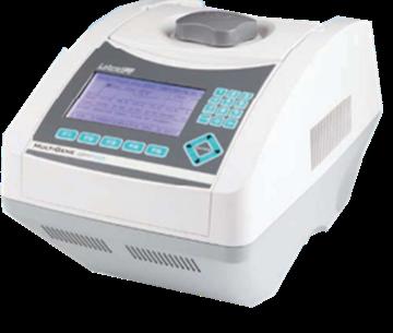 Muligene  optimax   PCR仪