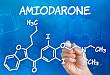 胺碘酮堪称心律失常「万金油」,用错便是「毒药」!