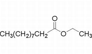 癸酸乙酯110-38-3
