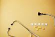 【用药情报站】胺碘酮不能用于哪些心律失常?