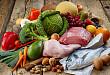 一文解答:糖尿病饮食的 23 个问题