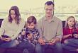 有 SLE 家族史却无任何症状,需要做个检查吗?