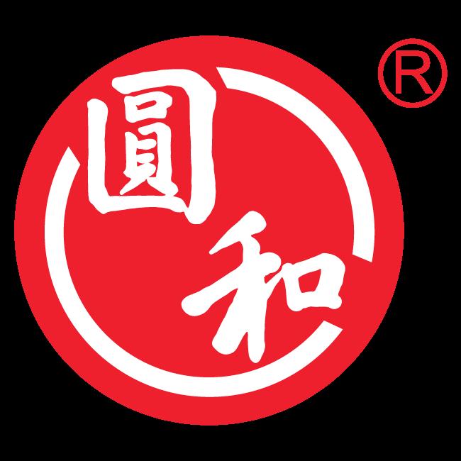 上海圆和新永门诊部