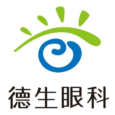 杭州市建德德生眼科医院