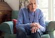 如何诊断帕金森病中枢性疼痛