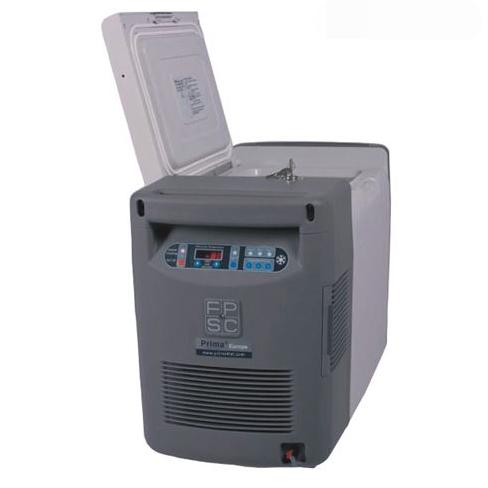 Portable Ultra Low Temerature Freezer Prima便携式超低温冰箱