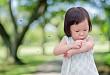 「一秒止痒」的无比滴,真的能给孩子用么?