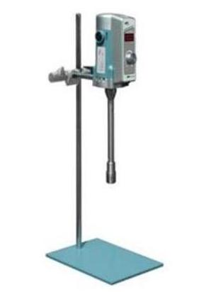 High Shear Dispersing Emulsifier PD300-TE高剪切分散匀浆机