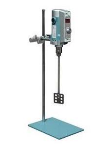 Overhead Stirrer Multi Mixer PM-1800Plus顶置式搅拌器