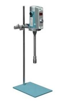 High Speed Homogenizer PD500-TP系列分散匀浆机