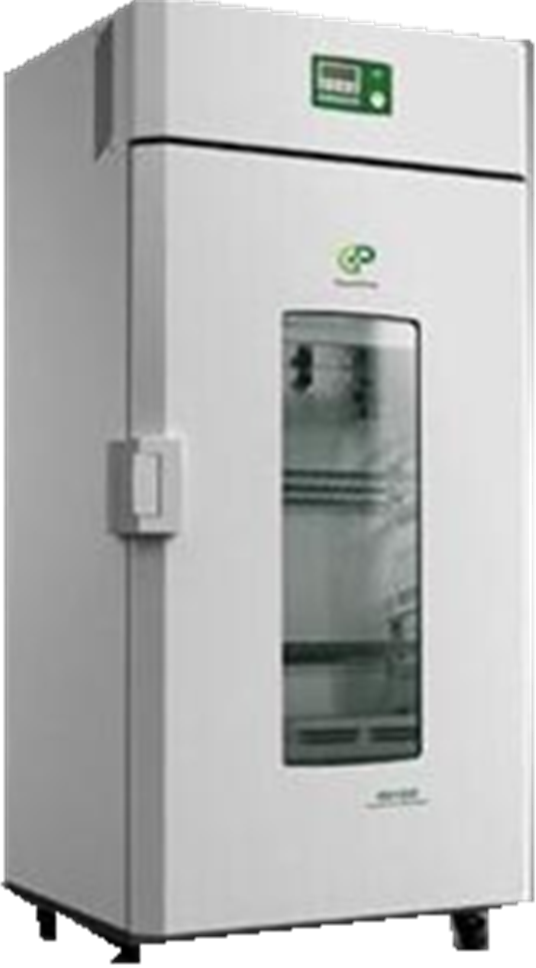 Refrigerated Incubators IN150/IN250低温培养箱