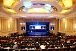 2019 中国国际心力衰竭大会在京隆重召开