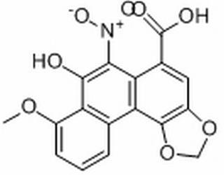 7-羟基马兜铃酸 A