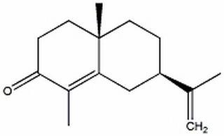 α-香附酮