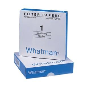Whatman AE99膜 Whatman AE99硝酸纤维素膜 10405079硝酸纤维膜 AE99膜