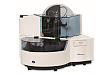 降钙素原检测试剂盒 B·R·A·H·M·S PCT Sensitive KRYPTOR