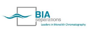 BIA Separations中国区代理