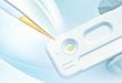 降钙素原检测试剂盒 B∙R∙A∙H∙M∙S PCT-Q