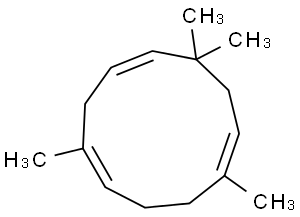 α-石竹烯