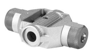 原装进口美国PE HGA 石墨管促销,美国进口光谱耗材石墨管总代理