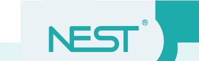 耐思NEST全系列耗材